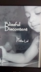 Blissful Discontent – an e-book by Pritha Lal
